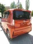 Daihatsu Move, 2014 год, 580 000 руб.