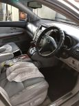 Lexus RX300, 2003 год, 780 000 руб.