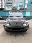 Toyota Land Cruiser, 2013 год, 2 400 000 руб.