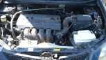 Toyota Voltz, 2002 год, 310 000 руб.