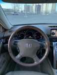 Honda Legend, 2006 год, 349 000 руб.