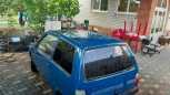 Лада 1111 Ока, 2002 год, 63 000 руб.