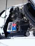 Mazda MPV, 2004 год, 580 000 руб.