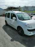 Renault Kangoo, 2012 год, 370 000 руб.