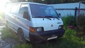 Омск L300 1989