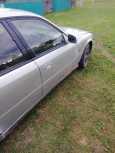 Honda Rafaga, 1994 год, 140 000 руб.