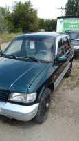 Kia Sportage, 1998 год, 210 000 руб.