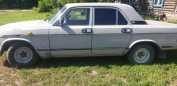 ГАЗ 31029 Волга, 1995 год, 22 000 руб.