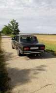 Лада 2106, 1987 год, 37 000 руб.