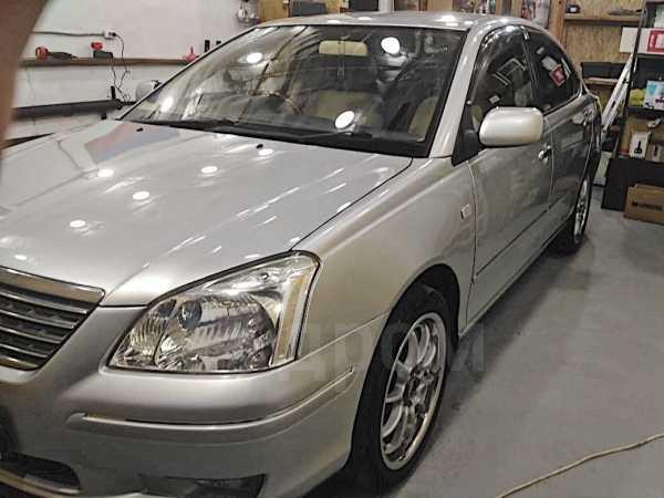 Toyota Premio, 2002 год, 430 000 руб.