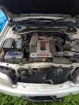 Nissan Laurel, 2000 год, 70 000 руб.