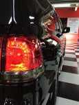 Toyota Land Cruiser, 2008 год, 1 909 000 руб.