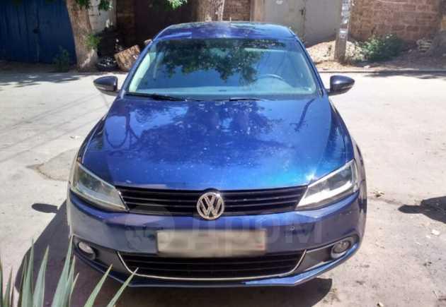 Volkswagen Jetta, 2014 год, 690 000 руб.