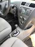 Toyota Yaris, 2008 год, 450 000 руб.