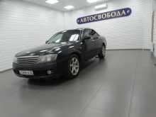 Свободный Nissan Gloria 2000