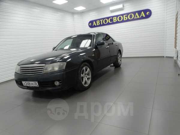 Nissan Gloria, 2000 год, 160 000 руб.