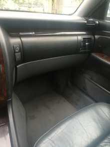 Радужный A8 1997