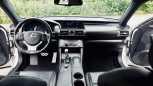Lexus IS250, 2015 год, 1 625 000 руб.