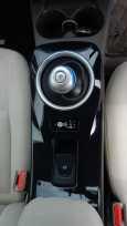 Nissan Leaf, 2011 год, 549 196 руб.
