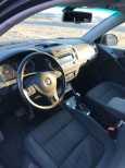 Volkswagen Tiguan, 2013 год, 940 000 руб.