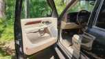Cadillac Escalade, 2003 год, 600 000 руб.