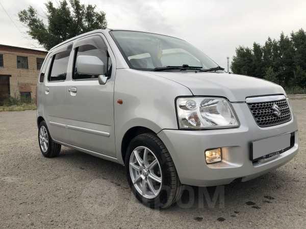Suzuki Solio, 2009 год, 300 000 руб.