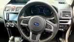 Subaru Forester, 2017 год, 1 557 000 руб.
