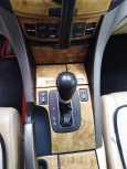 Acura TSX, 2010 год, 830 000 руб.
