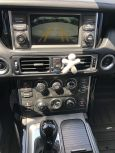 Land Rover Range Rover, 2011 год, 1 900 000 руб.