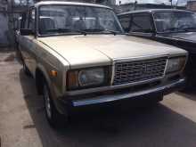 Тольятти 2104 2011