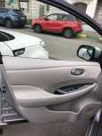 Nissan Leaf, 2012 год, 565 000 руб.
