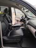 Mitsubishi Pajero Sport, 2010 год, 865 000 руб.