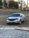 Toyota Windom, 2001 год, 355 000 руб.