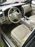 Nissan Murano, 2017 год, 635 000 руб.