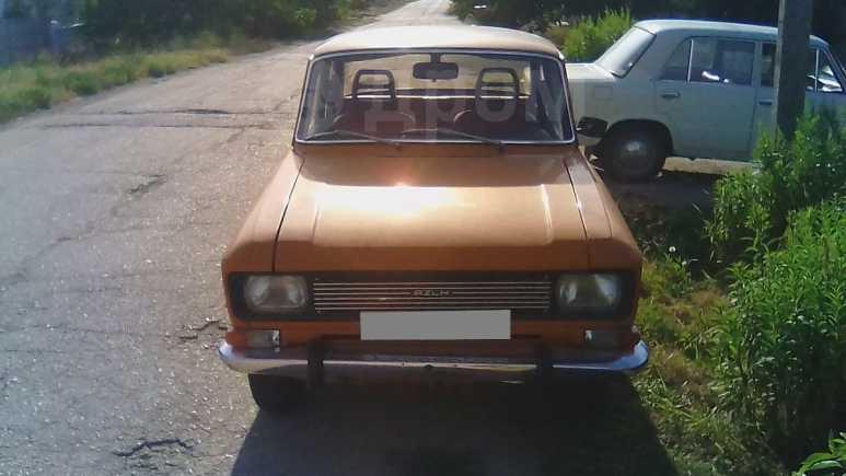 Москвич 2140, 1983 год, 30 000 руб.