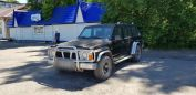 Nissan Patrol, 1992 год, 320 000 руб.