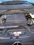 Mercedes-Benz Vito, 2005 год, 730 000 руб.