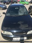 Nissan Lucino, 1997 год, 125 000 руб.