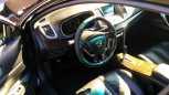 Nissan Teana, 2011 год, 677 000 руб.