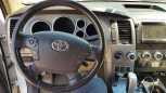 Toyota Sequoia, 2010 год, 2 100 000 руб.