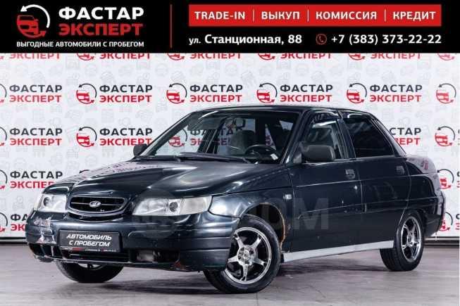 Лада 2110, 2006 год, 149 000 руб.
