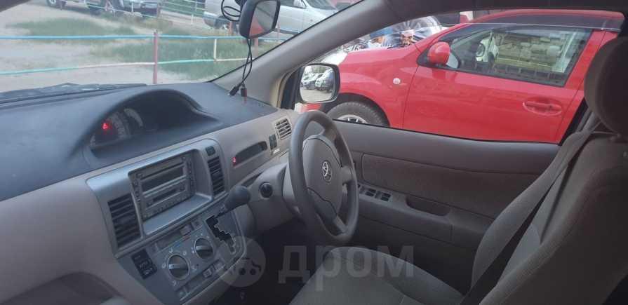 Toyota Raum, 2006 год, 400 000 руб.