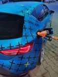 SEAT Leon, 2013 год, 850 000 руб.