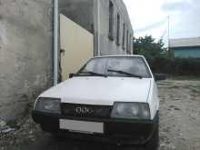 Симферополь 21099 1995