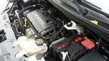 Chevrolet Aveo, 2013 год, 455 000 руб.