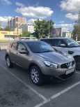 Nissan Qashqai, 2011 год, 715 000 руб.