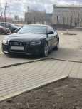 Audi A5, 2008 год, 555 555 руб.