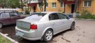 Opel Vectra, 2008 год, 250 000 руб.