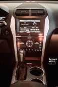 Ford Explorer, 2012 год, 1 289 000 руб.