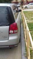 Mitsubishi Dion, 2000 год, 180 000 руб.